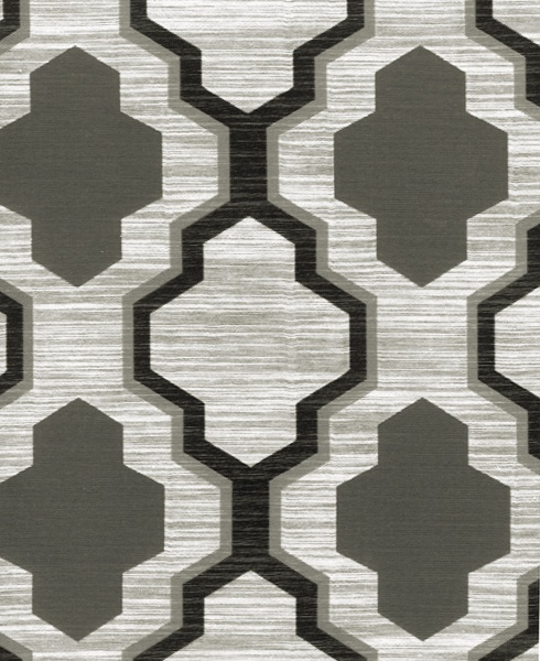 JACQUARD B39 Composition / Content: 65% Polyester - 35% Cot(t)on rep. vert. 7'' rep hor. 7''