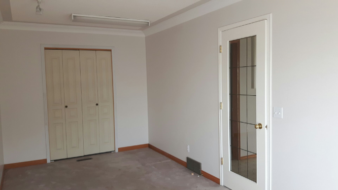 https://0901.nccdn.net/4_2/000/000/000/314/Master-Bedroom.png