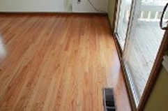 https://0901.nccdn.net/4_2/000/000/000/322/Quinton-s-Hardwood-Floor---Refinishing---Cleaning---Repairs---Newark--OH-5-241x159.jpg
