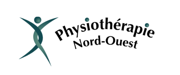 Physiothérapie Nord-Ouest