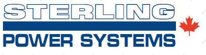 Sterling Power Systems