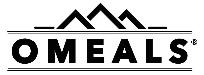 https://0901.nccdn.net/4_2/000/000/000/5ac/Omeals-Logo.jpg