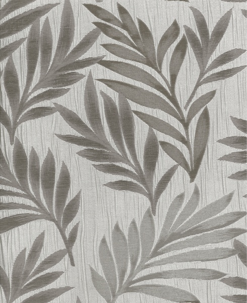 JACQUARD B51 Composition / Content: 100% Polyester rep vert. 13 ¼'' rep hor. 13 ¼''