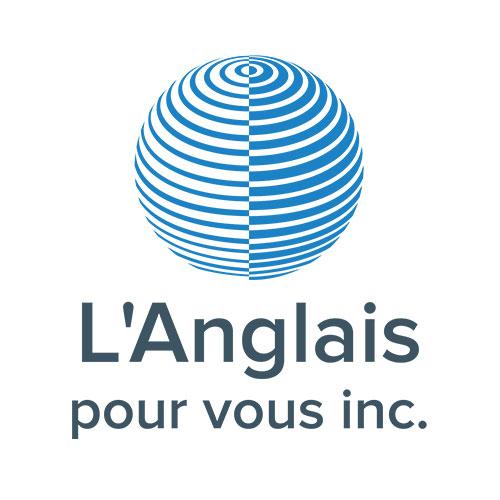 www.langlaispourvous.com
