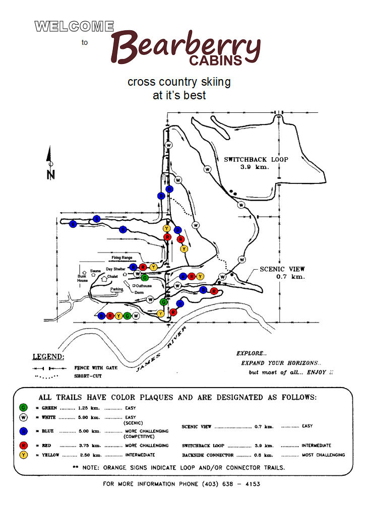 https://0901.nccdn.net/4_2/000/000/000/76a/x-country-trail-map-730x1002.jpg