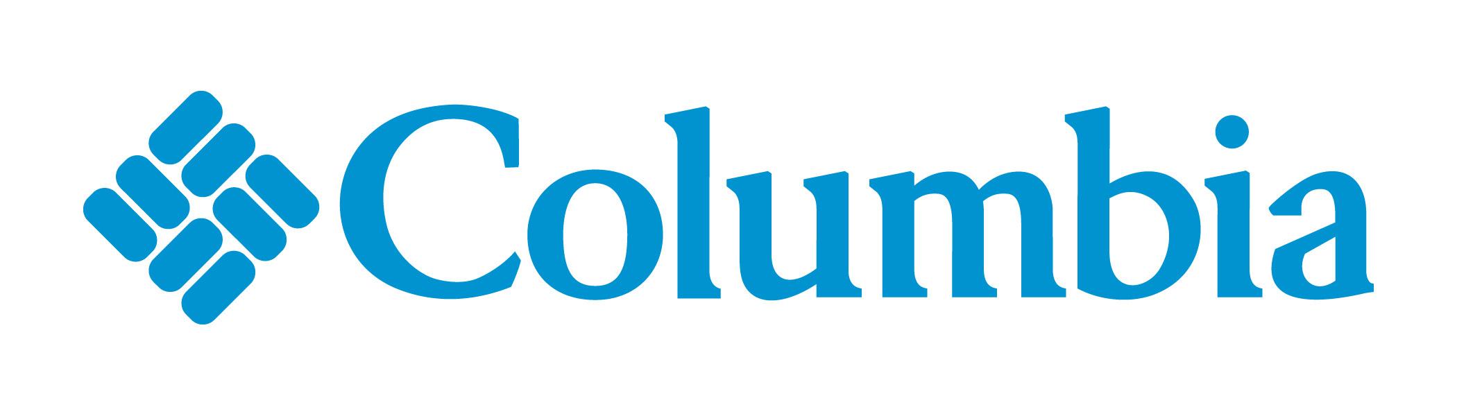 https://0901.nccdn.net/4_2/000/000/000/777/columbia-logo-2100x600.jpg