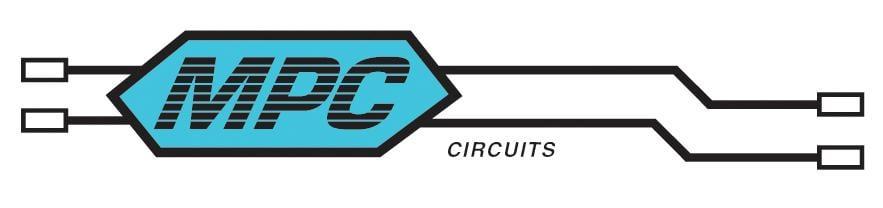 Mpc Circuits