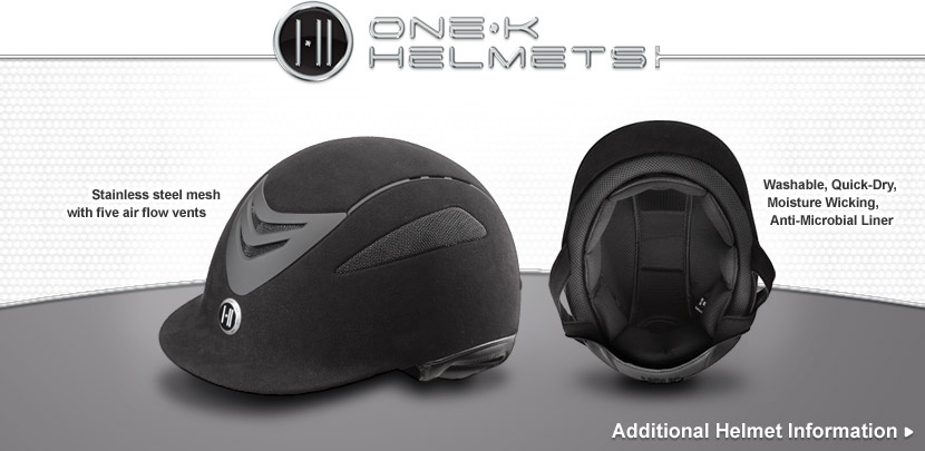 https://0901.nccdn.net/4_2/000/000/000/c65/one-k-helmet-830x405.jpg