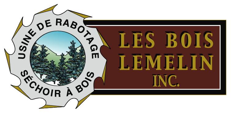 Les Bois Lemelin Inc.