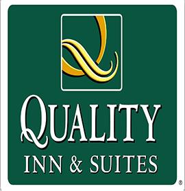 https://0901.nccdn.net/4_2/000/000/000/eb9/Quality-Inn-Suites-Logo-270x278.png