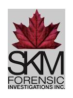 https://0901.nccdn.net/4_2/000/000/000/fe9/skm-logo.png