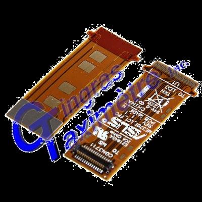 LCD FLEX NEXUS 7