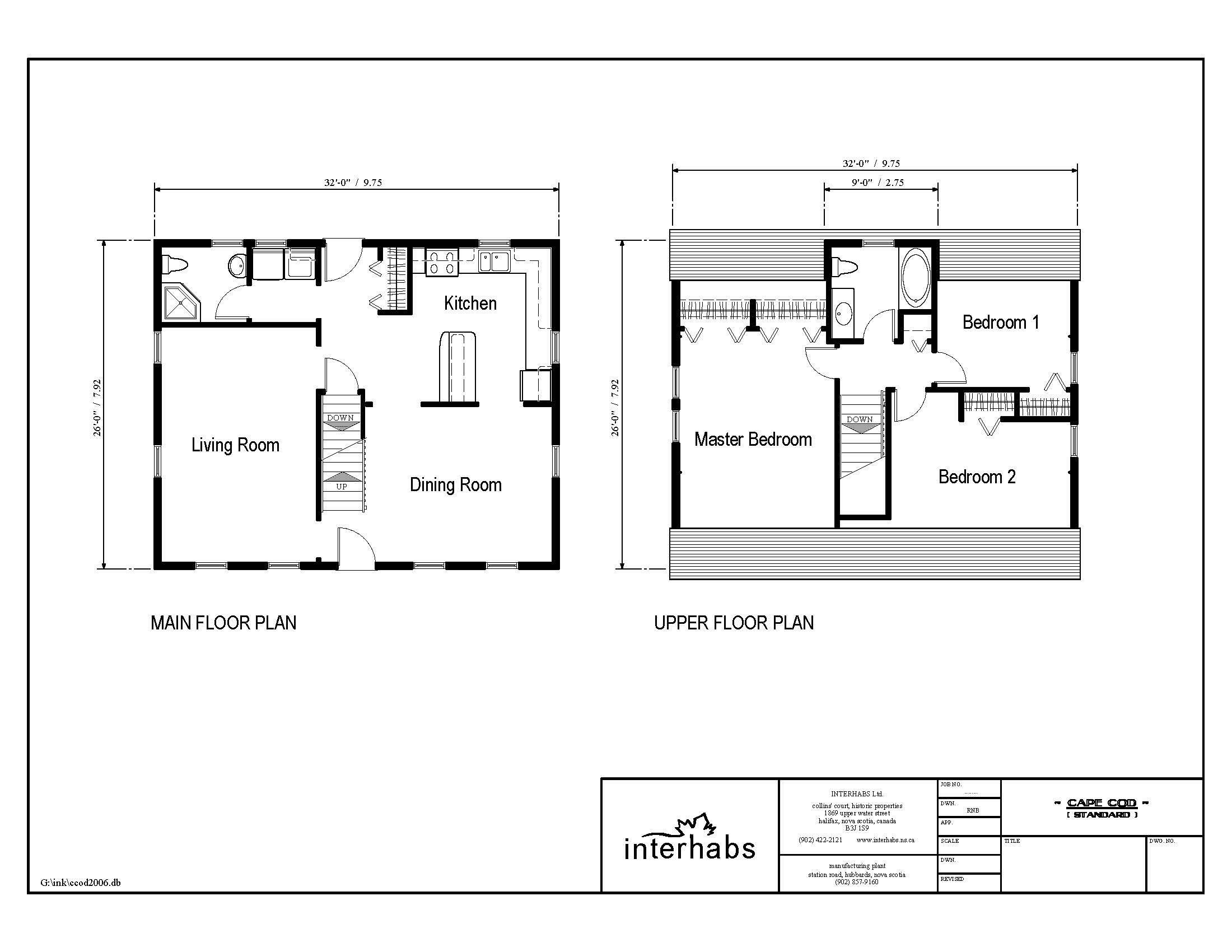 https://0901.nccdn.net/4_2/000/000/001/525/Cape-Cod-3-Bedroom-2017-plan-2200x1700.jpg