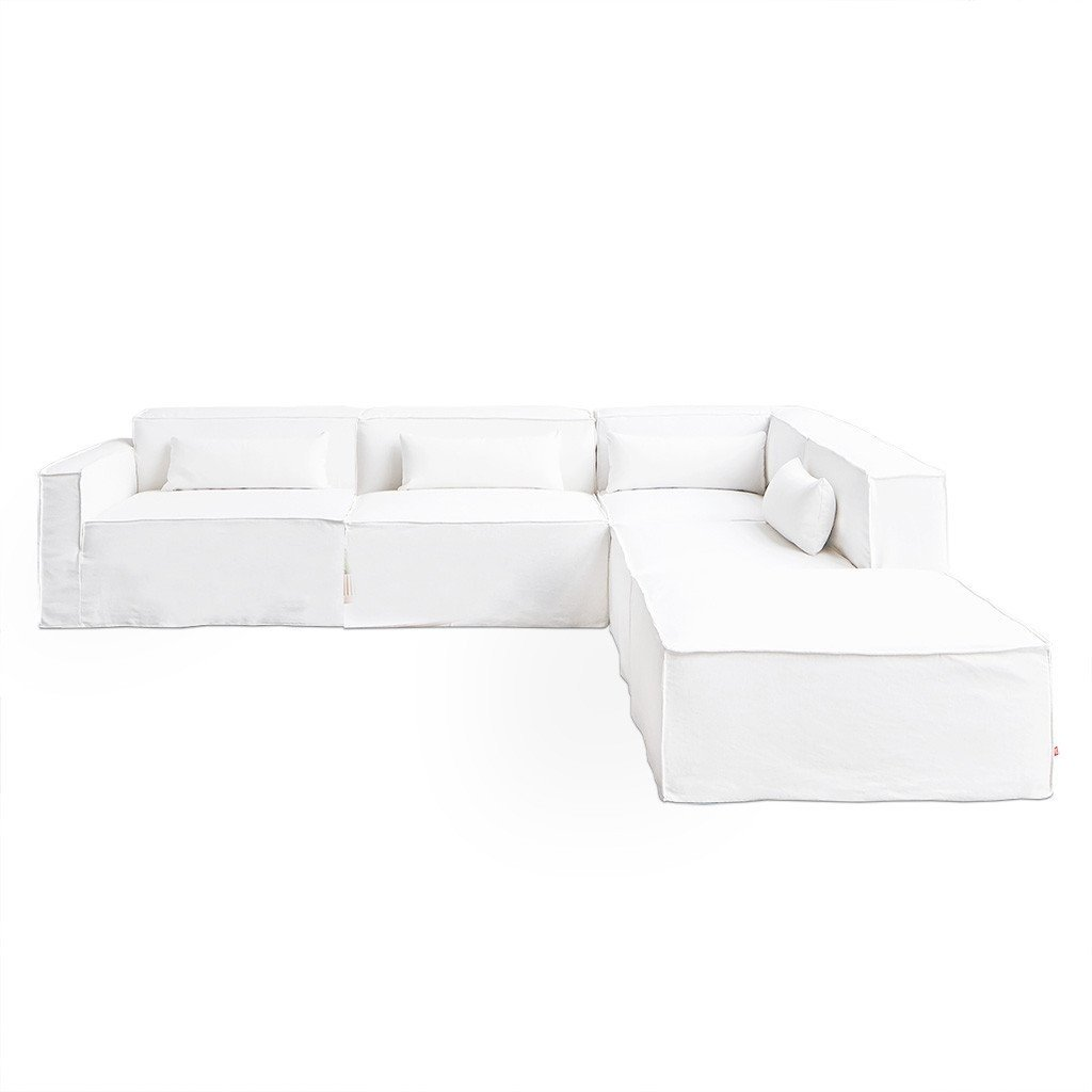 https://0901.nccdn.net/4_2/000/000/001/526/Mix-Modular-Slipcover---Washed-Denim-White---P02_1024x1024-1024x1024.jpg