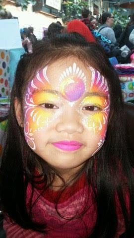 https://0901.nccdn.net/4_2/000/000/001/52e/face-paint.jpg
