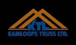 https://0901.nccdn.net/4_2/000/000/001/6e6/kamloops-truss-ltd-250x150.png