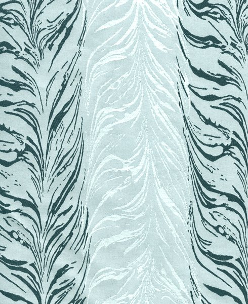 JACQUARD C77 Composition / Content: 66% Polyester - 34% Cot(t)on rep. vert. 16 ¾'' rep hor. 9''