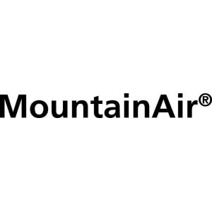 https://0901.nccdn.net/4_2/000/000/001/827/mountainair-logo-300x300-300x300.jpg