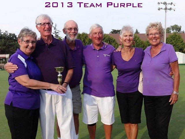 https://0901.nccdn.net/4_2/000/000/001/9bb/2013-team-purple.jpg