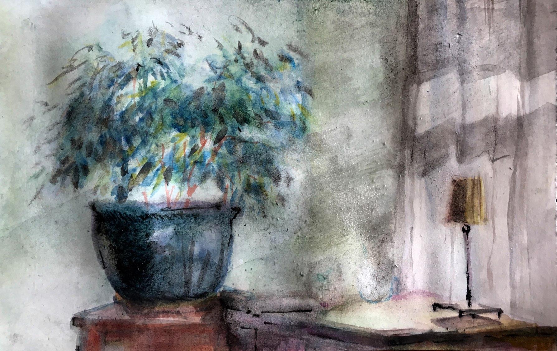 https://0901.nccdn.net/4_2/000/000/001/bc6/watercolor7.jpg