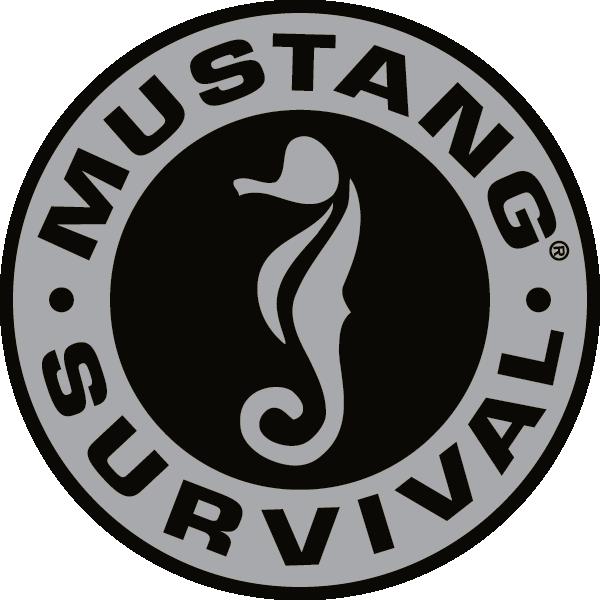 https://0901.nccdn.net/4_2/000/000/001/c51/MustangSurvivalLogo.png