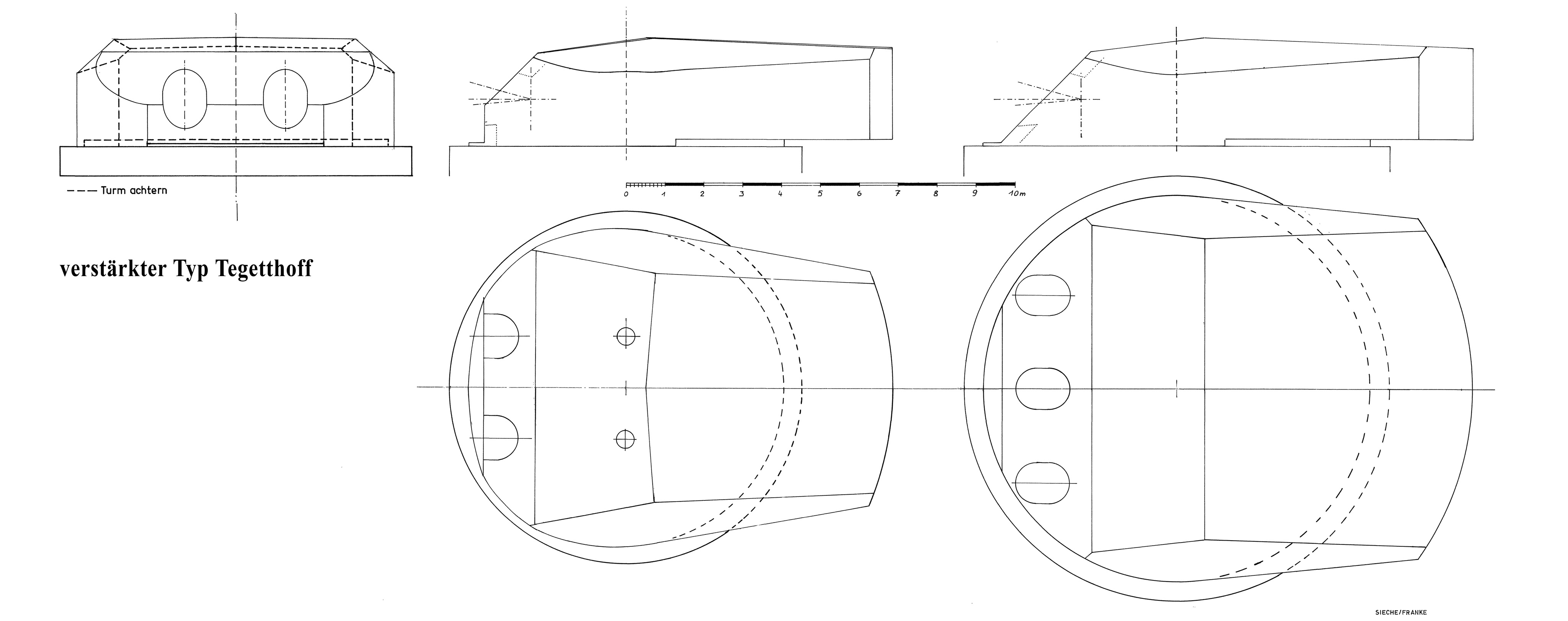 https://0901.nccdn.net/4_2/000/000/001/e15/09_turret-plans-4096x1622.jpg