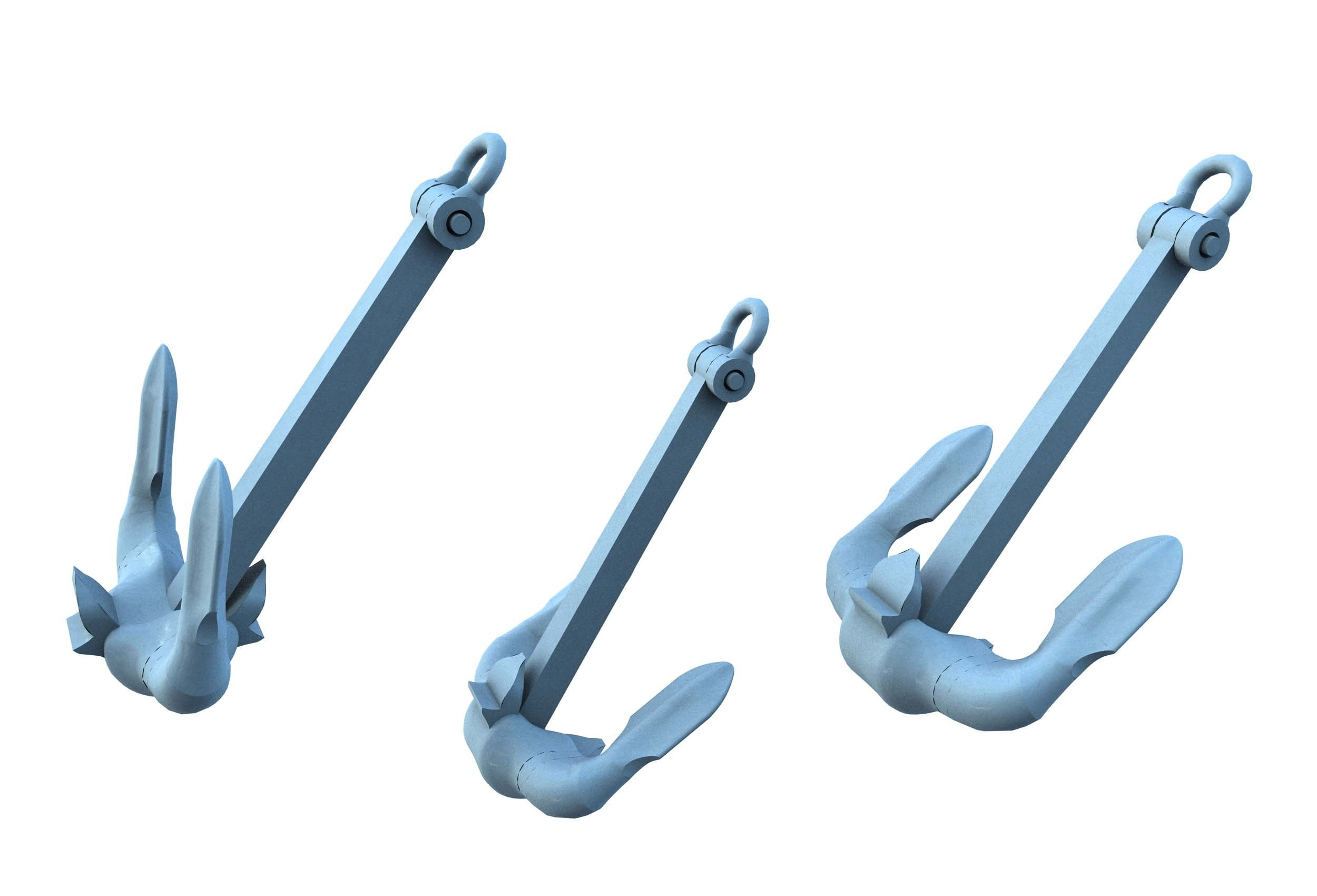 https://0901.nccdn.net/4_2/000/000/001/e27/CK62-Individual-Bow-Anchors-2500x1700.jpg