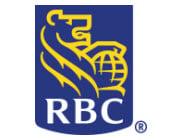 https://0901.nccdn.net/4_2/000/000/002/099/rbc-logo-2001-present.jpg