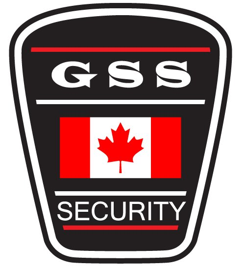 GSS Security Ltd.