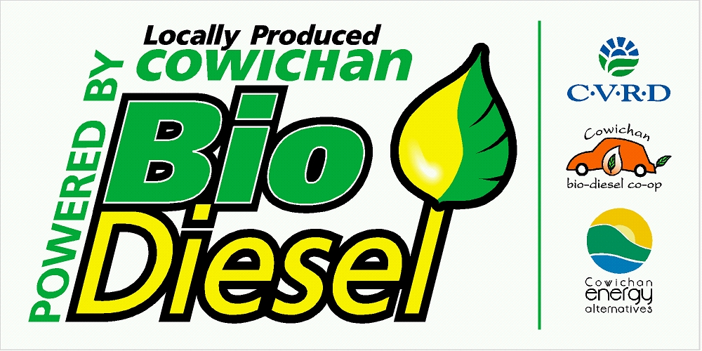 https://0901.nccdn.net/4_2/000/000/002/0e4/biodieselcvrd.jpg