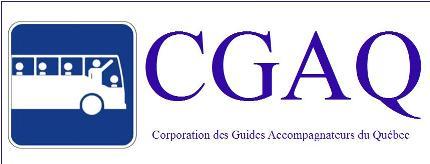 CGAQ 2021