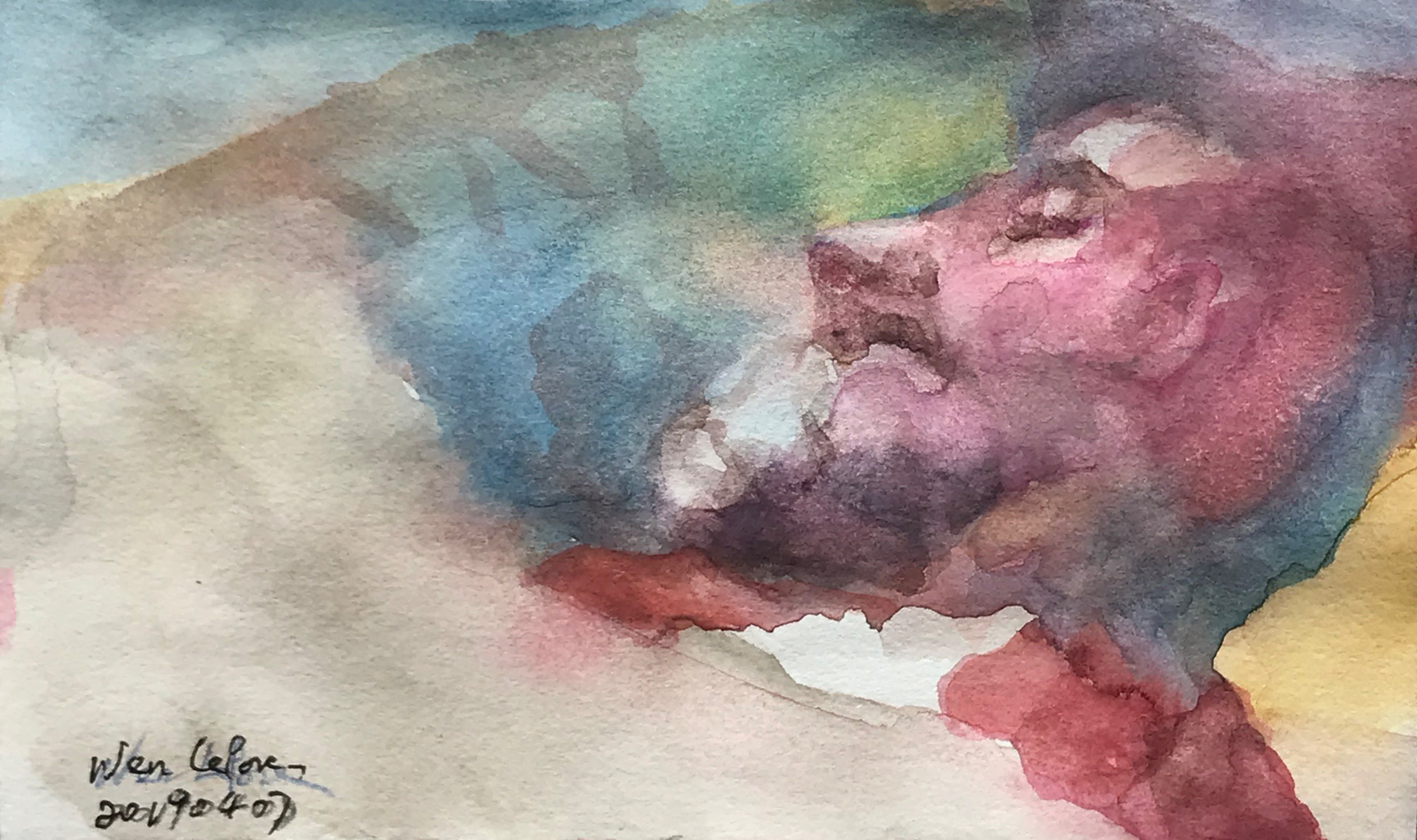 https://0901.nccdn.net/4_2/000/000/002/283/wen_lepore_watercolor201904-copy-3663x2172.jpg