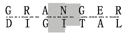Granger Digital