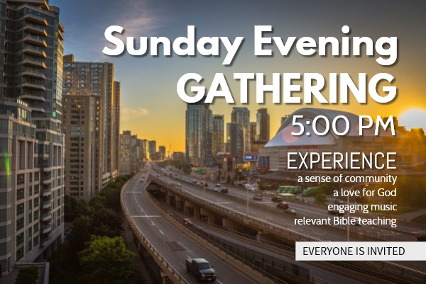 https://0901.nccdn.net/4_2/000/000/002/44c/Sunday-Evening-Gathering-600x401.jpg