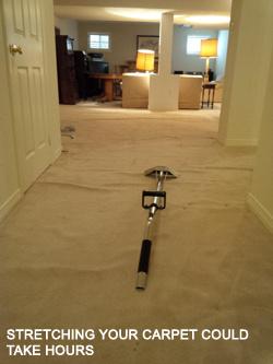 https://0901.nccdn.net/4_2/000/000/002/54e/Stretching-your-carpet-could-take-hours-250x333.jpg