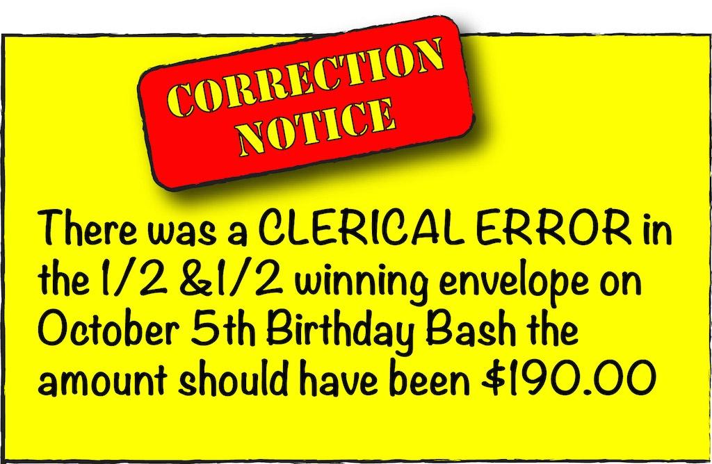https://0901.nccdn.net/4_2/000/000/002/586/Error-1024x668.jpg