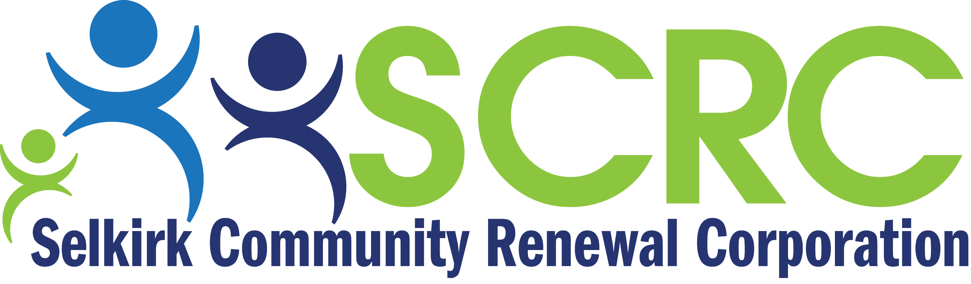Selkirk Community Renewal Corporation