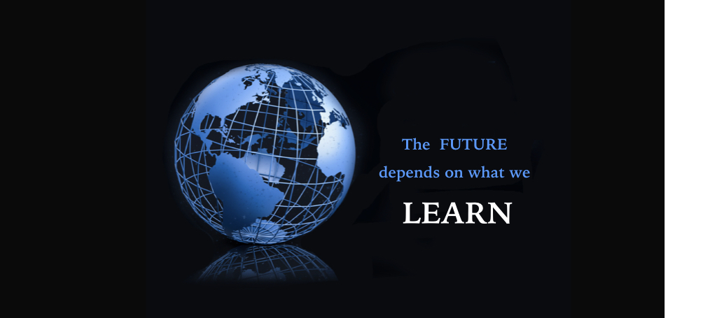 https://0901.nccdn.net/4_2/000/000/002/8fe/20200820-learning-images-large.095.jpeg
