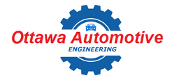 Ottawa Automotive Engineering Ltd