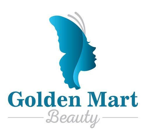 Golden Mart Beauty Supply