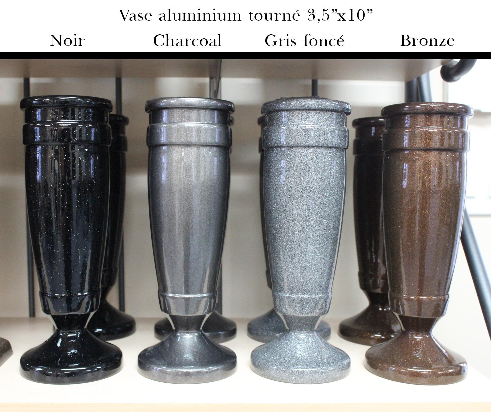 https://0901.nccdn.net/4_2/000/000/002/a32/Vase-tourn---3-5x10-1716x1440.jpg