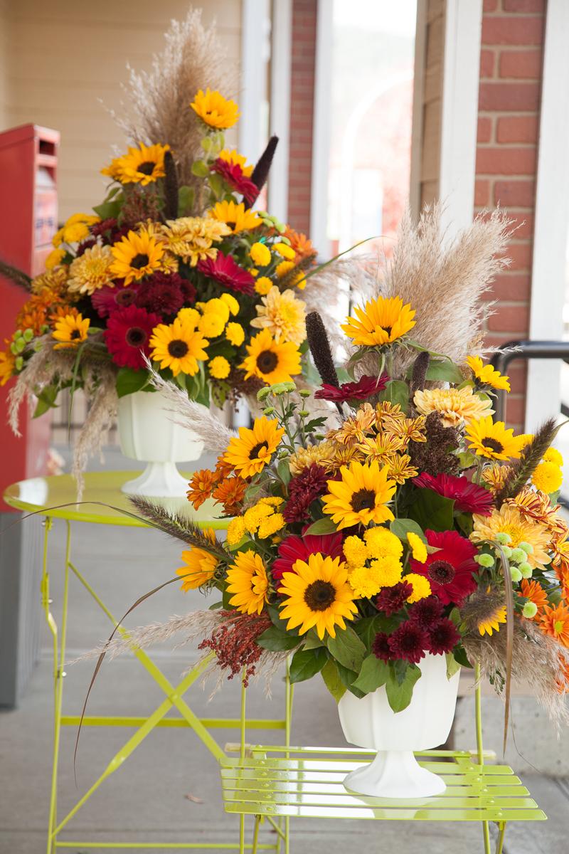 Port-Alberni-Funeral-Flowers.jpg