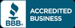 Click to verify BBB accreditation and see a BBB report