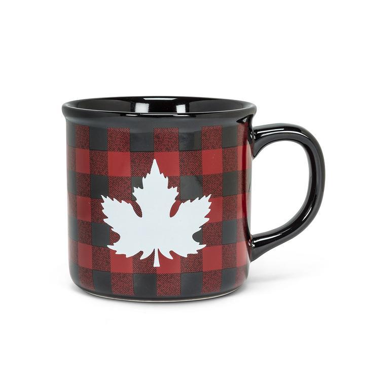 Ceramic Mug 14 oz. $14.99