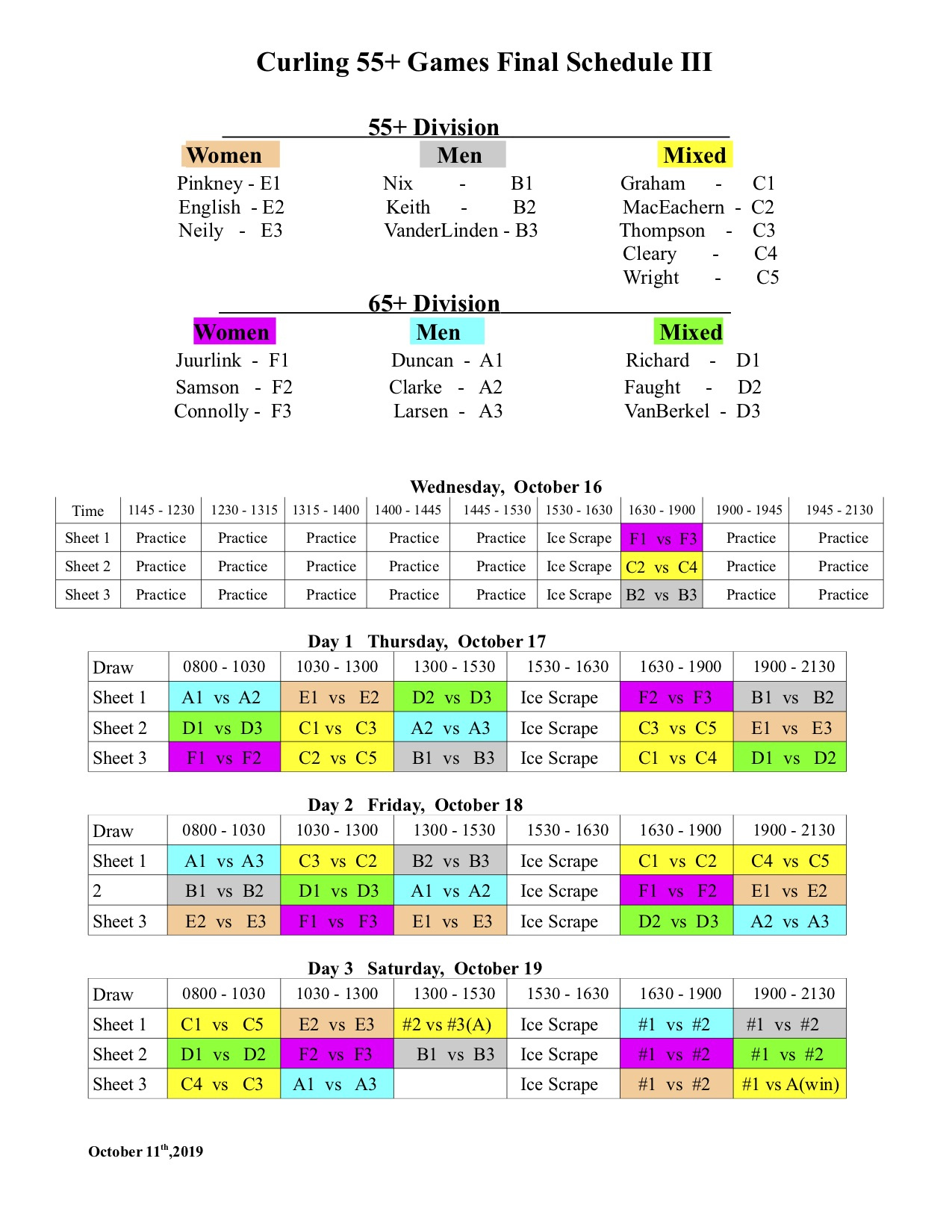 https://0901.nccdn.net/4_2/000/000/008/486/55--Final-Curling-Schedule-1275x1650.jpg