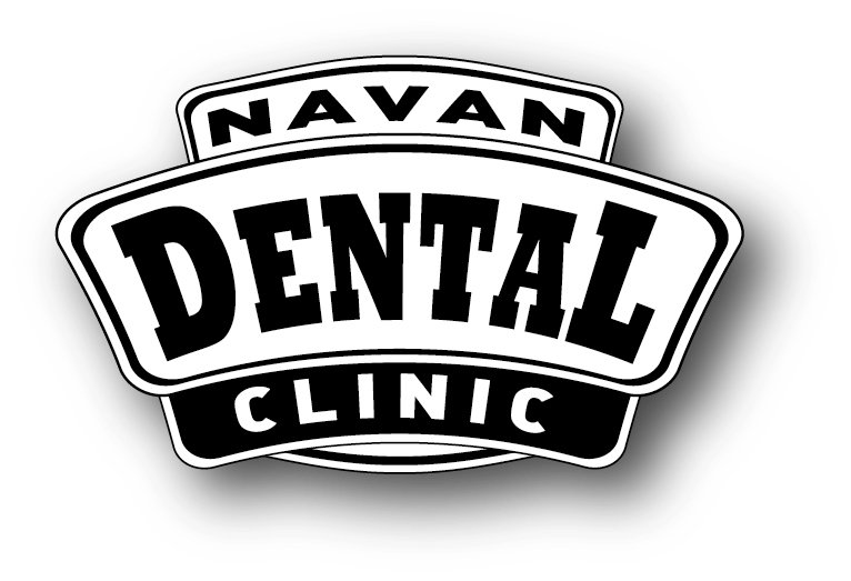 Navan Dental Clinic