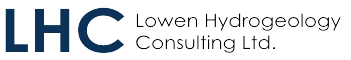 Lowen Hydrogelology Consulting