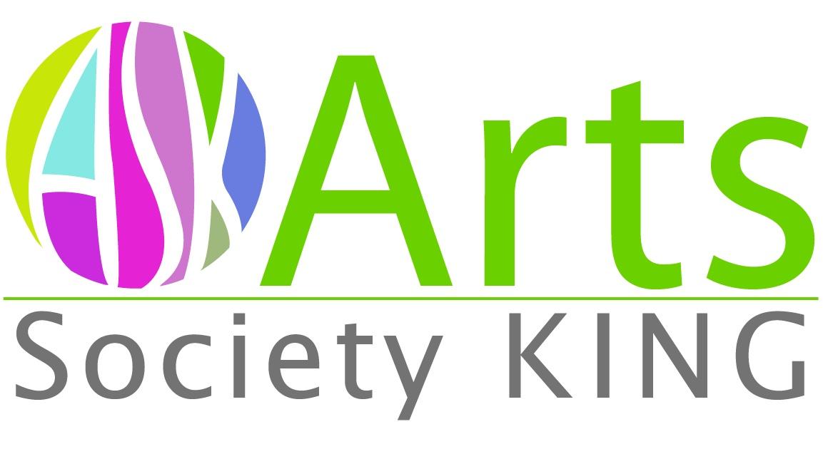 https://0901.nccdn.net/4_2/000/000/008/486/ASK-logo-1160x630.jpg