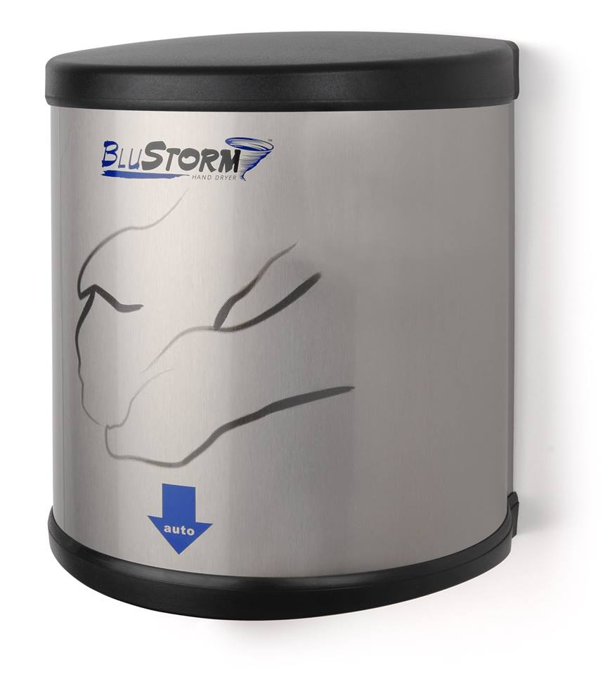 https://0901.nccdn.net/4_2/000/000/008/486/Blustorm-hand-dryer.jpg