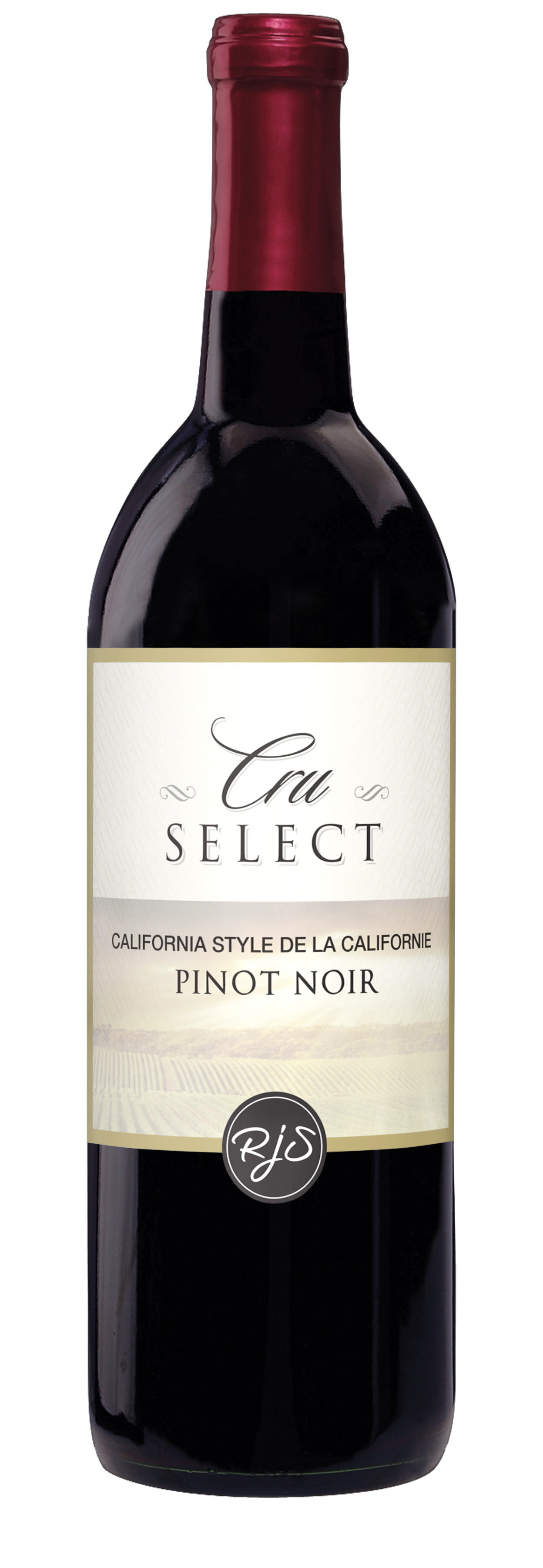 https://0901.nccdn.net/4_2/000/000/008/486/BottleMockUp_Select_CaliPinotNoir.png